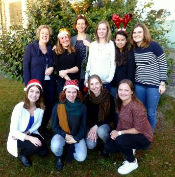 kerst_newpride-team-2016