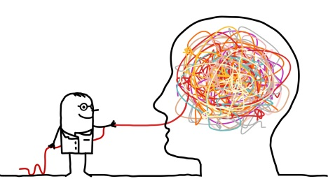 Cognitieve-Therapie-en-ACT
